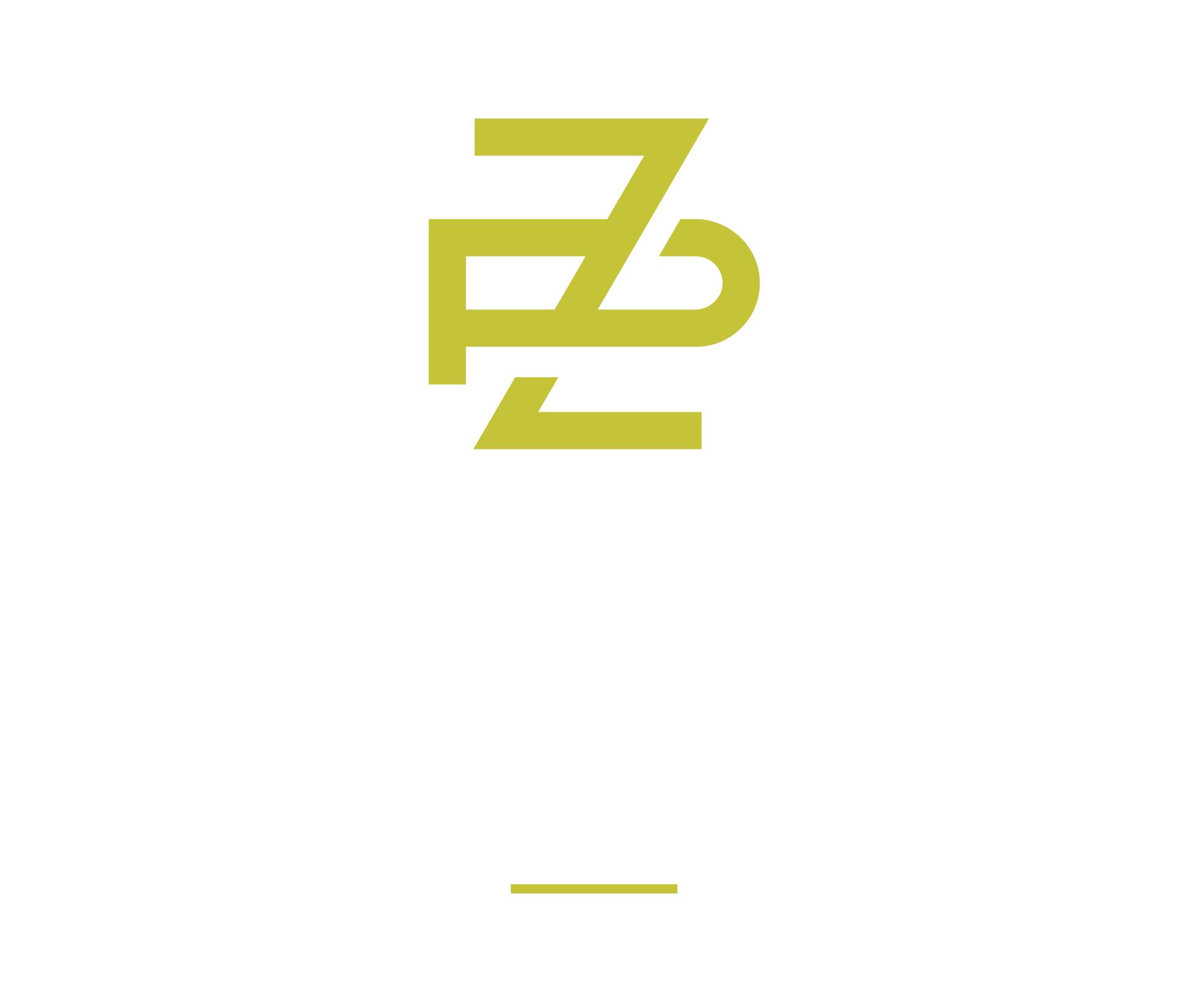 Parkzicht Boekel | 8 woningen